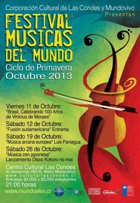 2013-ciclo-octubre