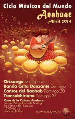 2014-abril-anahuac