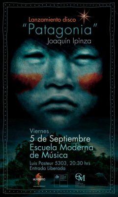 2014-lanzamiento-patagonia