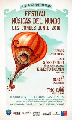 afiche-ciclo-las-condes