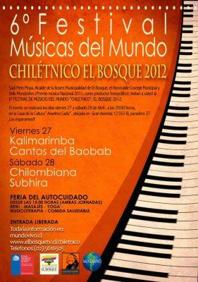 chiletnico-2012