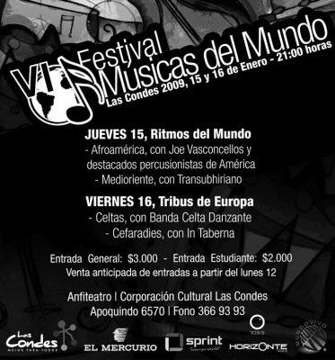 vi-festival