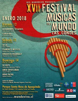 XVII-Las-Condes-2018-WEB
