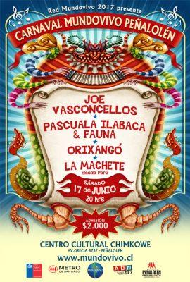 Afiche-peña-2017