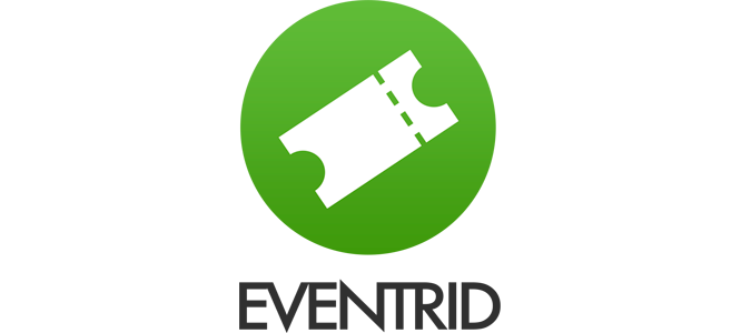 Eventrid-logo