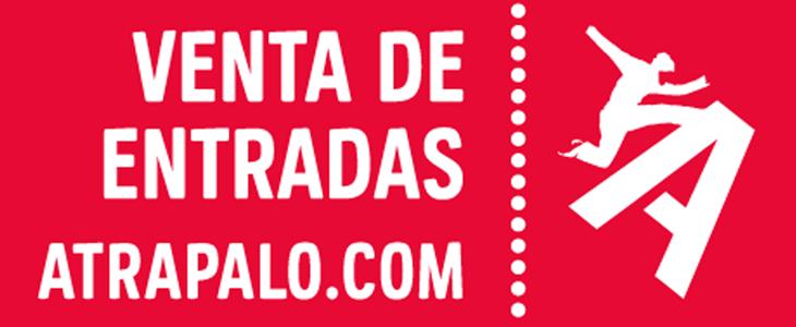 atrapalo_nuevo-Entrada