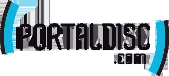 portaldisc-logo